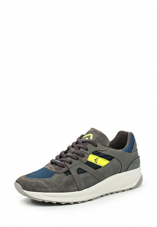 Мужские кроссовки AMBITIOUS 6086-AM1084