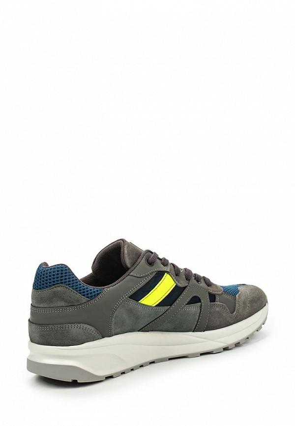 Мужские кроссовки AMBITIOUS 6086-AM1084: изображение 2