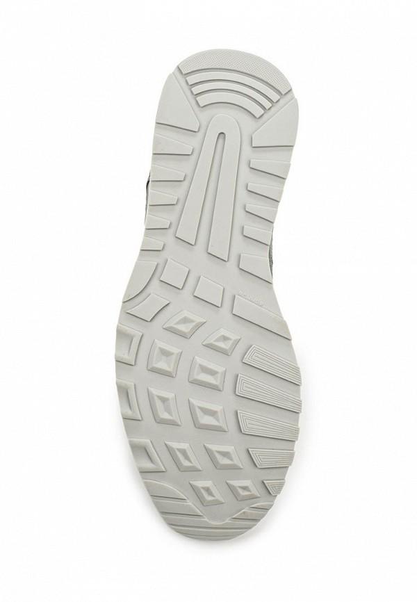Мужские кроссовки AMBITIOUS 6086-AM1084: изображение 3