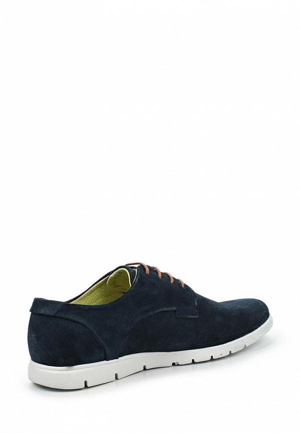 Мужские туфли AMBITIOUS 5408B-AM1031: изображение 2