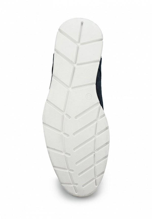 Мужские туфли AMBITIOUS 5408B-AM1031: изображение 3