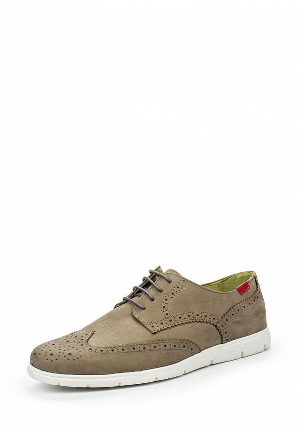 Мужские туфли AMBITIOUS 5536A-AM2159