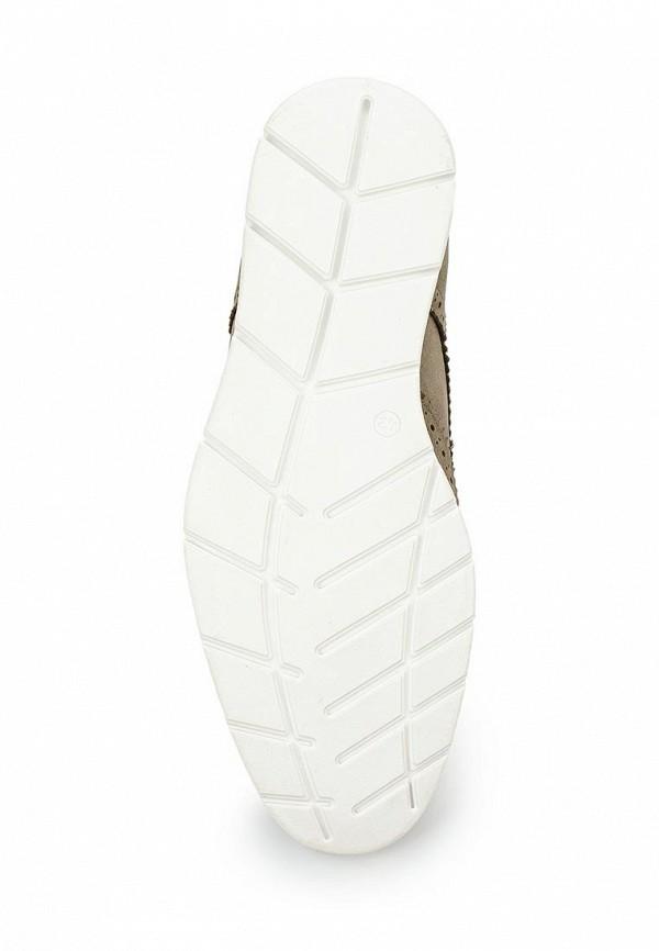 Мужские туфли AMBITIOUS 5536A-AM2159: изображение 3