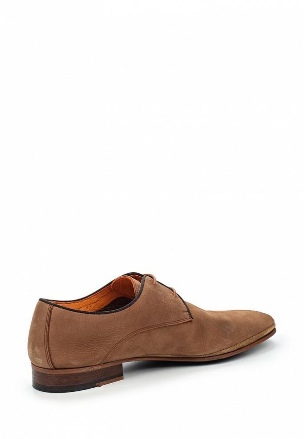 Мужские туфли AMBITIOUS 5479-AM2482: изображение 2