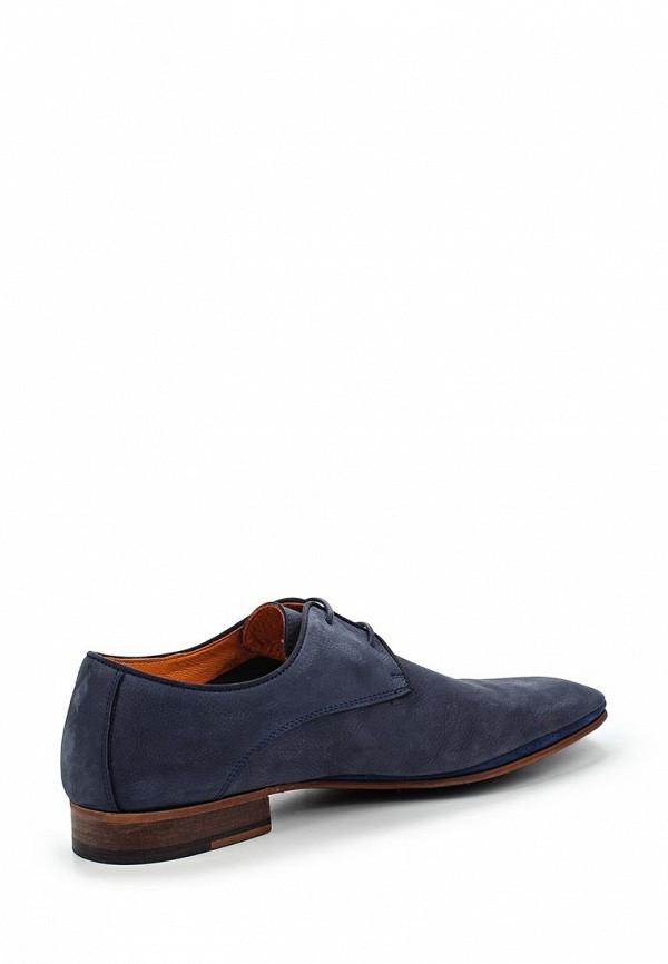 Мужские туфли AMBITIOUS 5479-AM2481: изображение 2