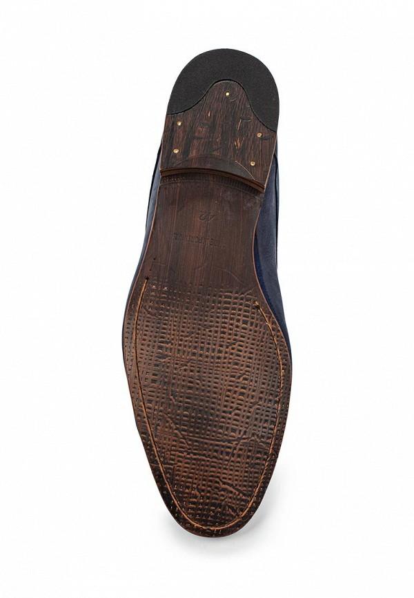 Мужские туфли AMBITIOUS 5479-AM2481: изображение 3