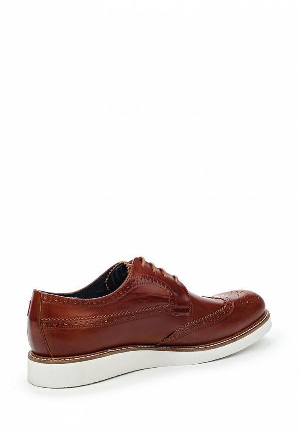 Мужские туфли AMBITIOUS 4915-AM2917: изображение 2