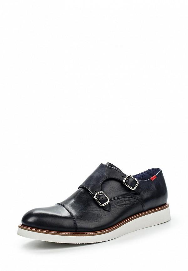 Мужские туфли AMBITIOUS 5694-AM2919: изображение 1