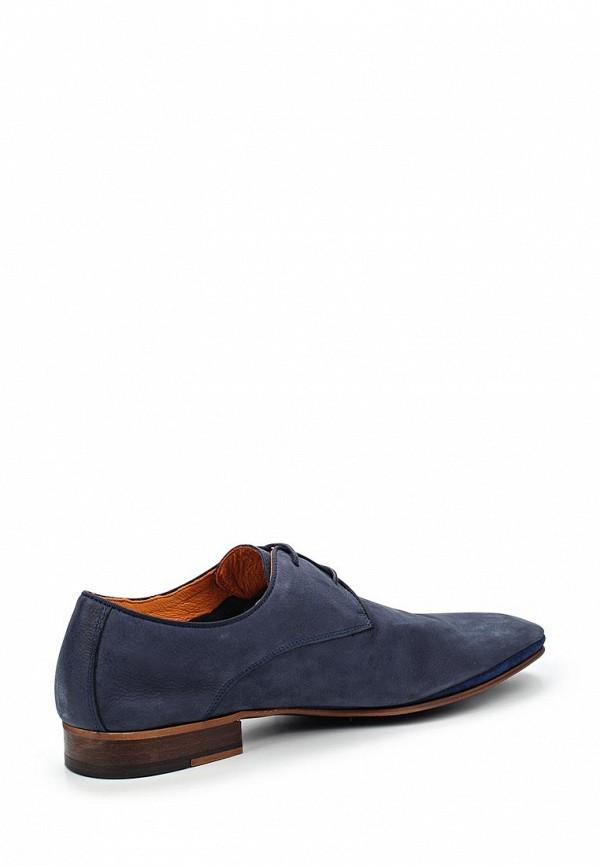 Мужские туфли AMBITIOUS 4406-AM2512: изображение 2