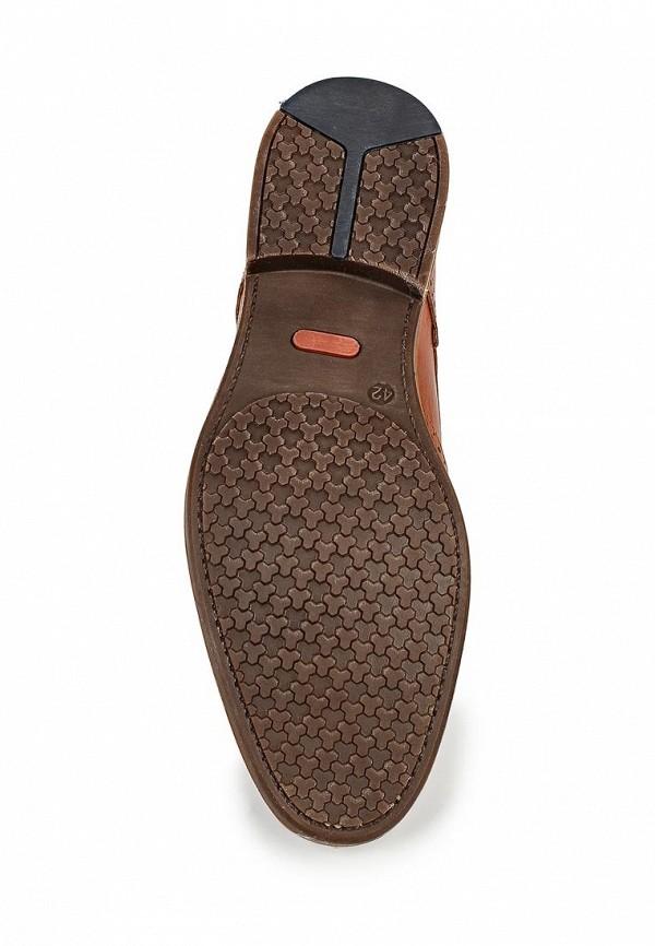 Мужские туфли AMBITIOUS 4406-AM2512: изображение 3