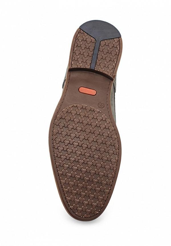 Мужские туфли AMBITIOUS 4406-AM1084: изображение 3