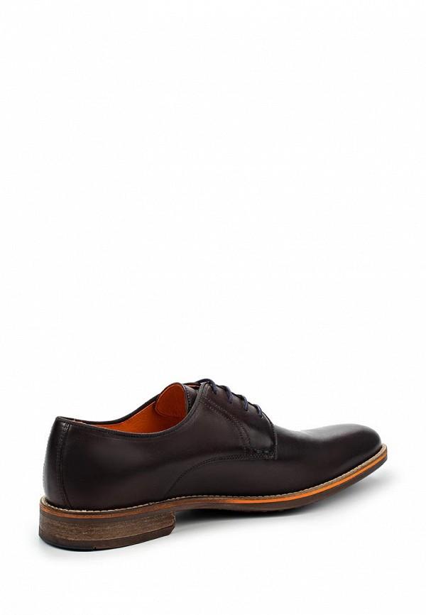 Мужские туфли AMBITIOUS 4479A-AM2510: изображение 2
