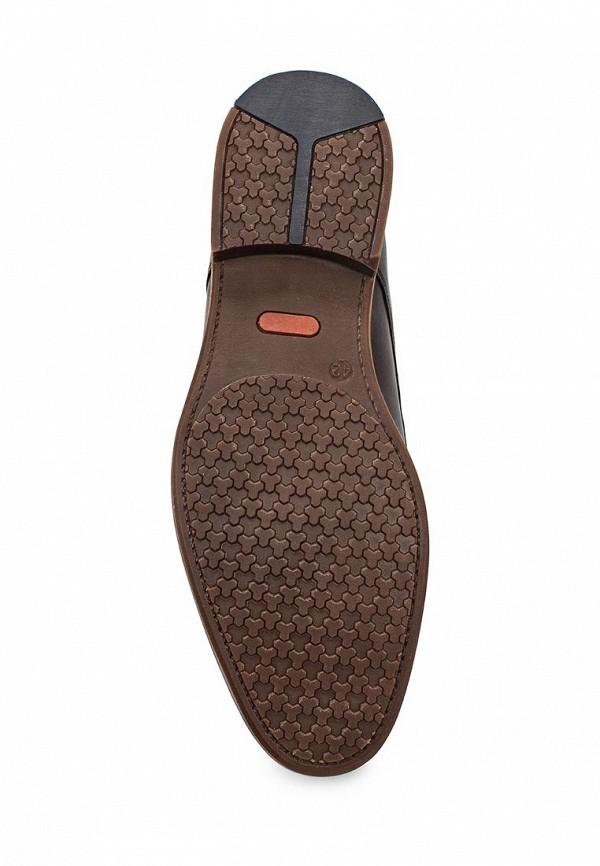 Мужские туфли AMBITIOUS 4479A-AM2510: изображение 3
