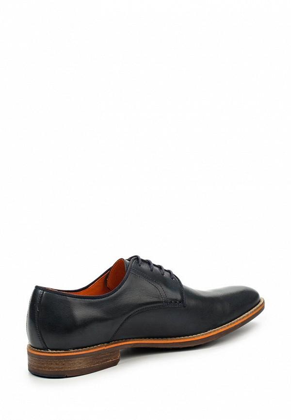 Мужские туфли AMBITIOUS 4479A-AM2717: изображение 2
