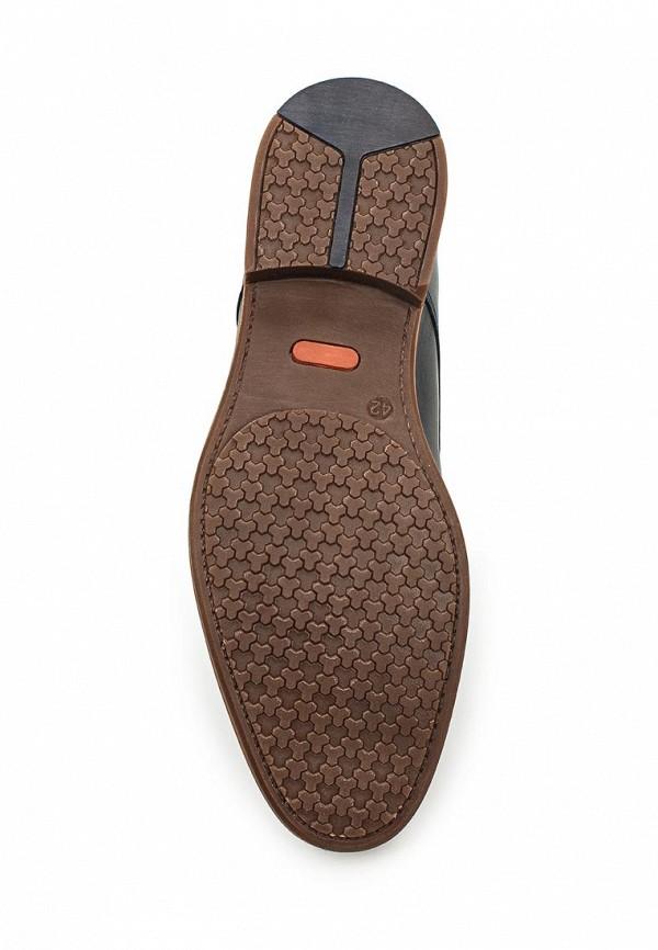 Мужские туфли AMBITIOUS 4479A-AM2717: изображение 3