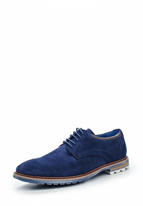 Мужские туфли AMBITIOUS 5781-AM1232