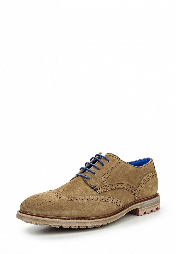 Мужские туфли AMBITIOUS 5778-AM1187