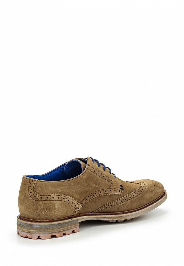 Мужские туфли AMBITIOUS 5778-AM1187: изображение 2