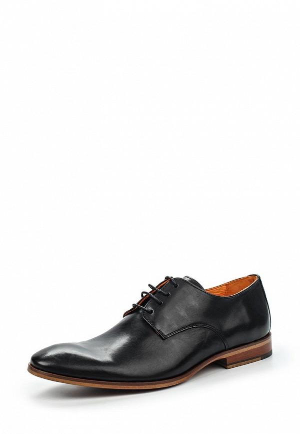 Мужские туфли AMBITIOUS 5022-AM2918: изображение 1
