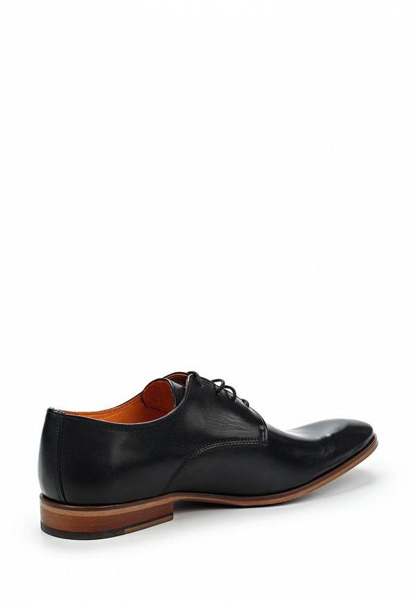 Мужские туфли AMBITIOUS 5022-AM2918: изображение 2