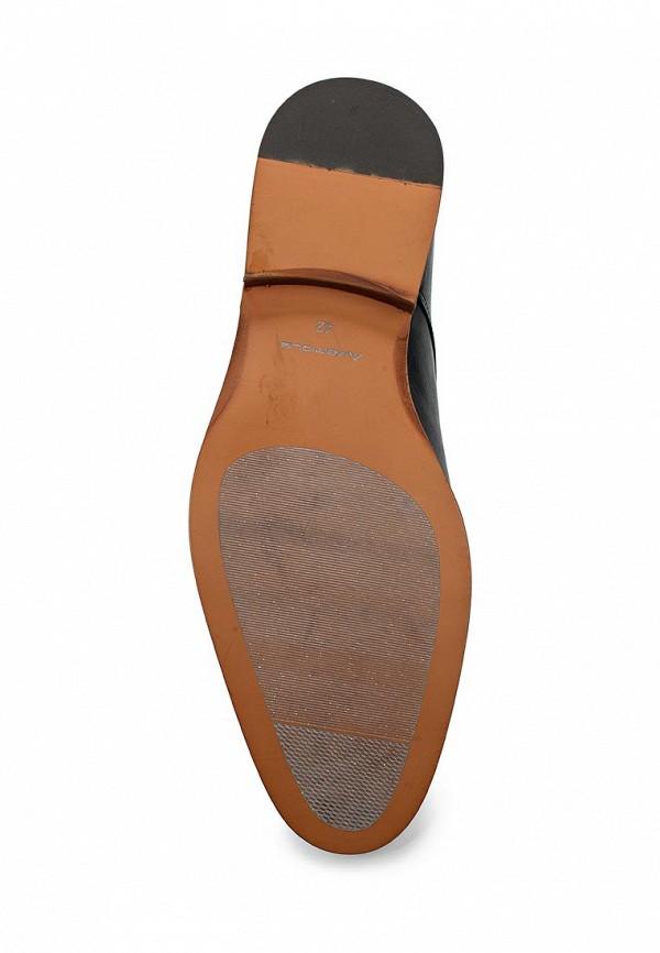 Мужские туфли AMBITIOUS 5022-AM2918: изображение 3