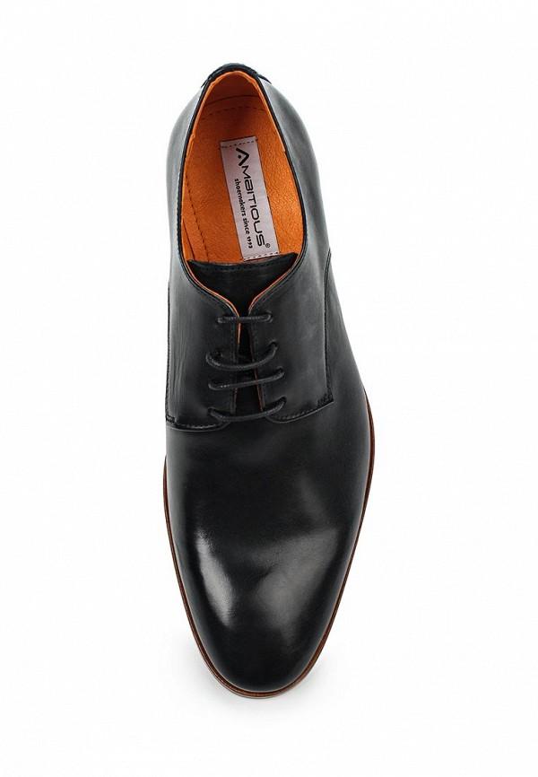 Мужские туфли AMBITIOUS 5022-AM2918: изображение 4