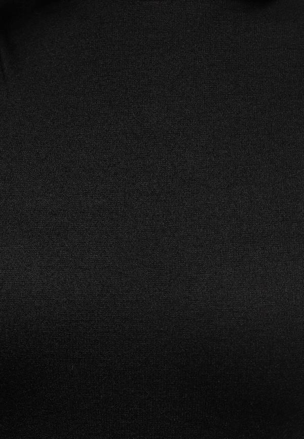 Платье-миди Amplebox 13516: изображение 2