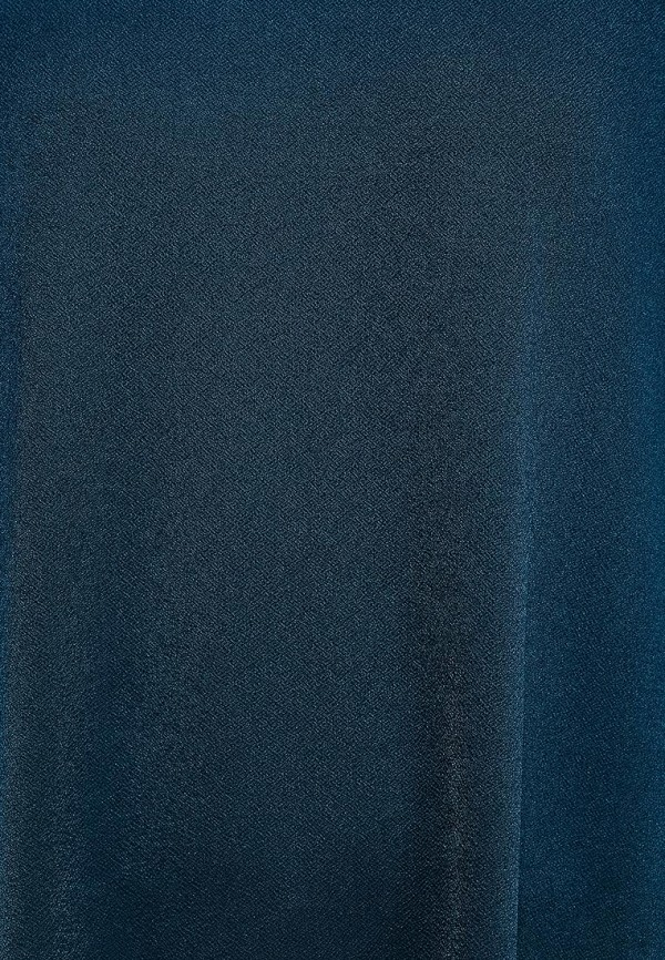 Платье-мини Amplebox 13086K: изображение 2