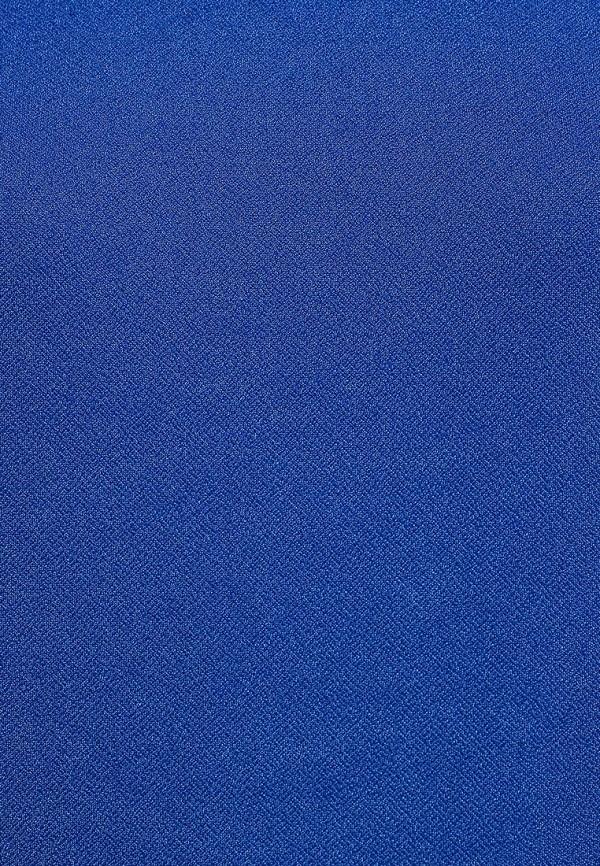 Платье-миди Amplebox 13400A: изображение 2