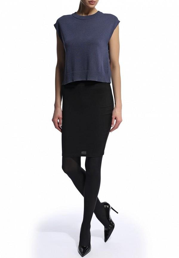 Узкая юбка Amplebox 13375: изображение 2