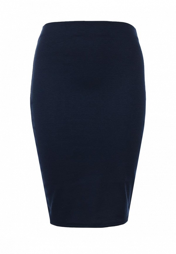 Узкая юбка Amplebox 13375: изображение 1