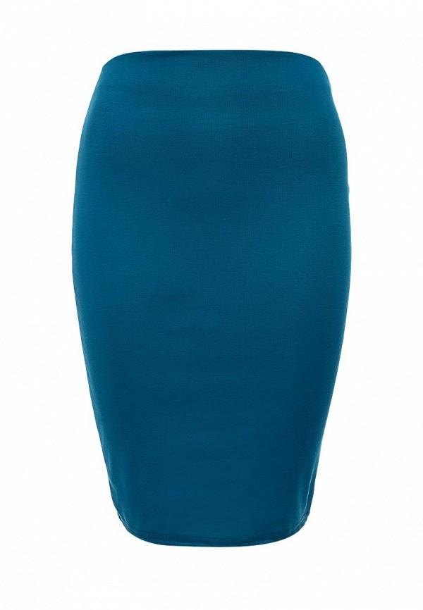 Узкая юбка Amplebox 13375: изображение 4