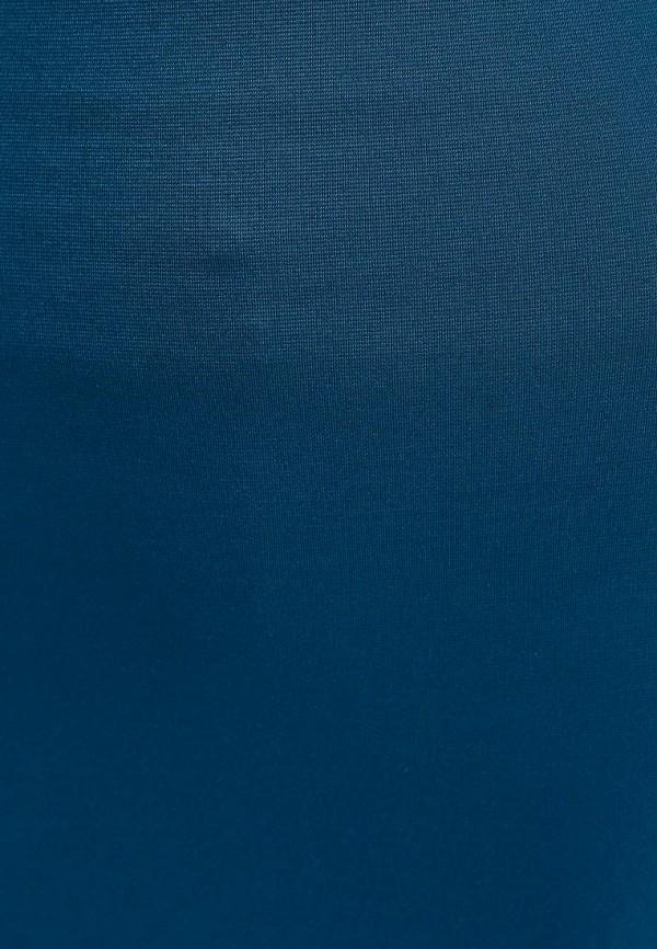 Узкая юбка Amplebox 13375: изображение 5