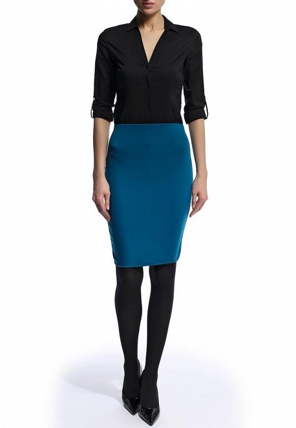 Узкая юбка Amplebox 13375: изображение 6