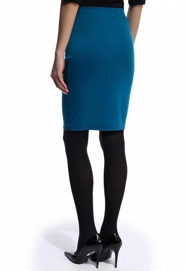 Узкая юбка Amplebox 13375: изображение 7