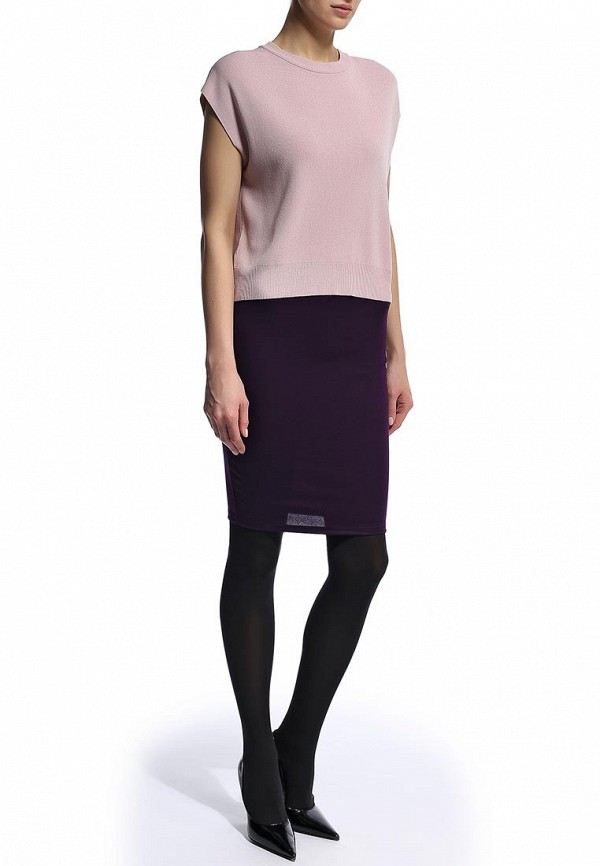 Узкая юбка Amplebox 13375: изображение 3