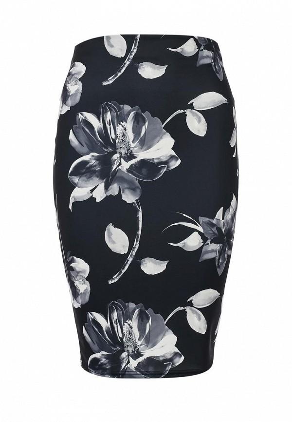 Узкая юбка Amplebox 13375A: изображение 1