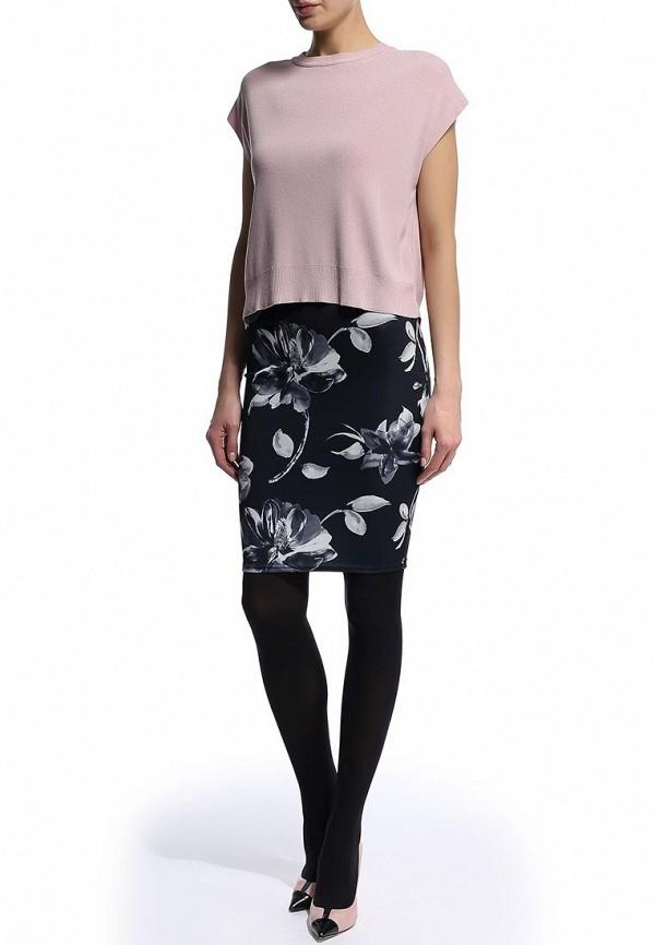 Узкая юбка Amplebox 13375A: изображение 3