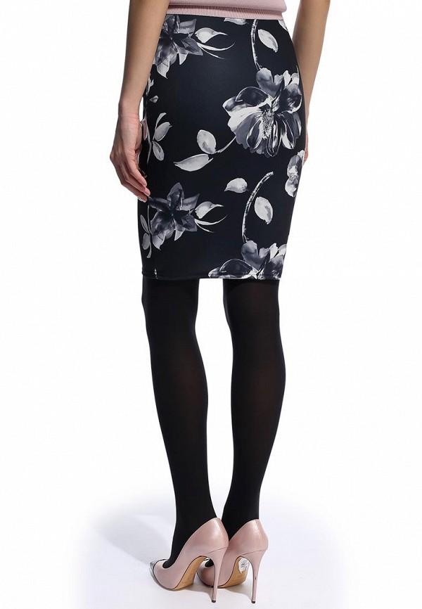 Узкая юбка Amplebox 13375A: изображение 4