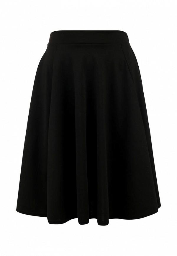 Широкая юбка Amplebox 13394: изображение 1