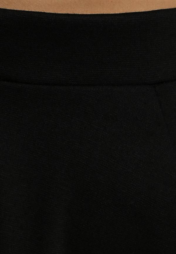 Широкая юбка Amplebox 13394: изображение 2