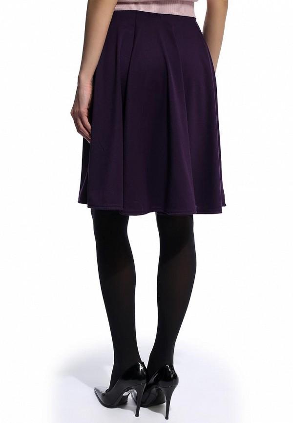 Широкая юбка Amplebox 13394: изображение 4