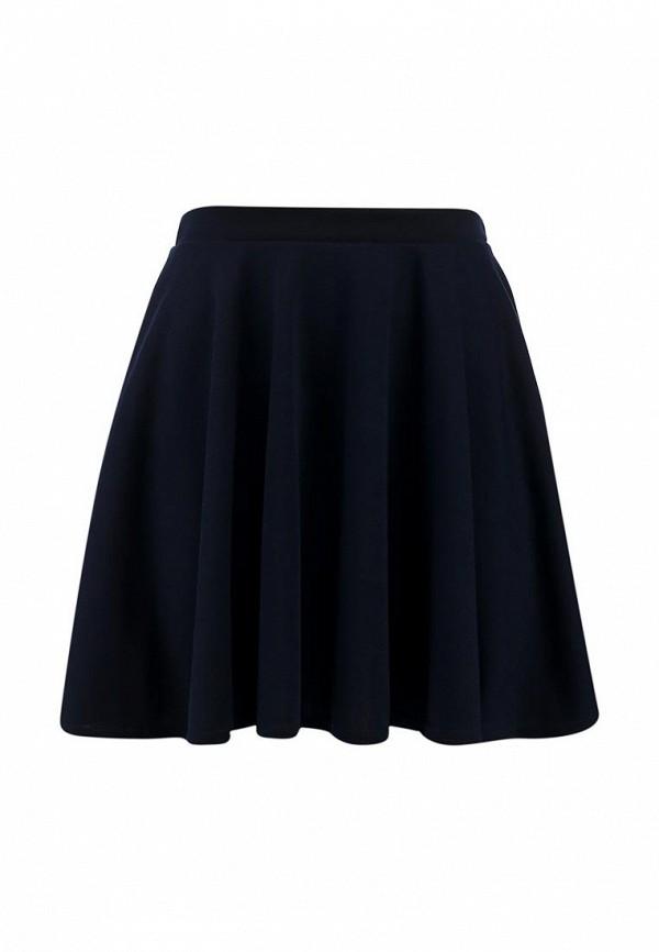 Широкая юбка Amplebox 12676: изображение 5