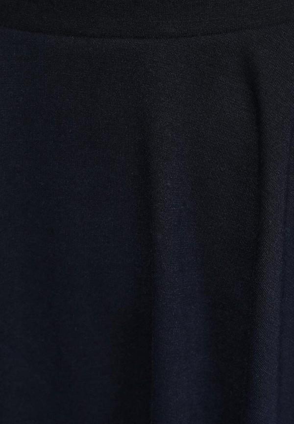 Широкая юбка Amplebox 12676: изображение 6