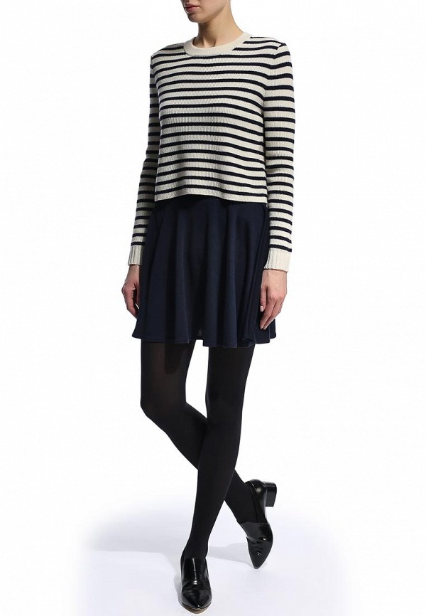 Широкая юбка Amplebox 12676: изображение 7
