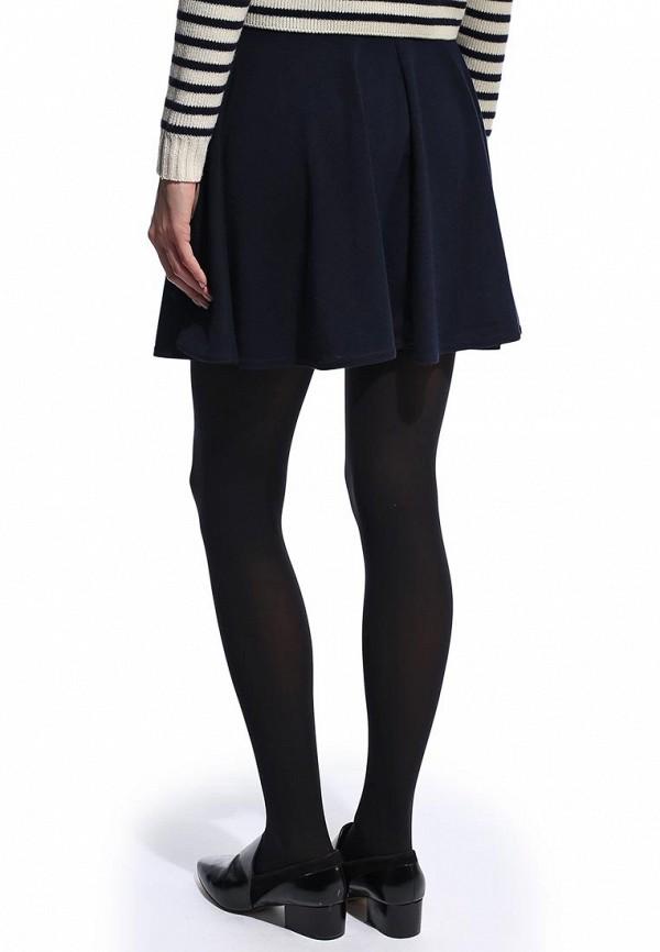 Широкая юбка Amplebox 12676: изображение 8