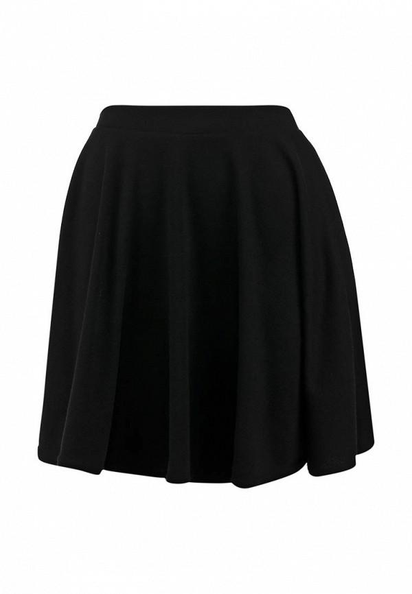 Широкая юбка Amplebox 12676: изображение 1