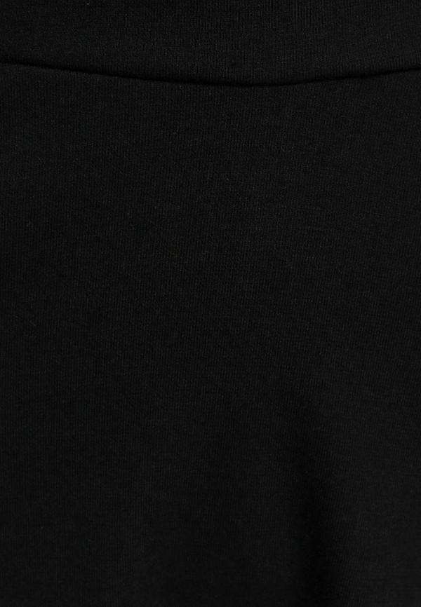 Широкая юбка Amplebox 12676: изображение 2