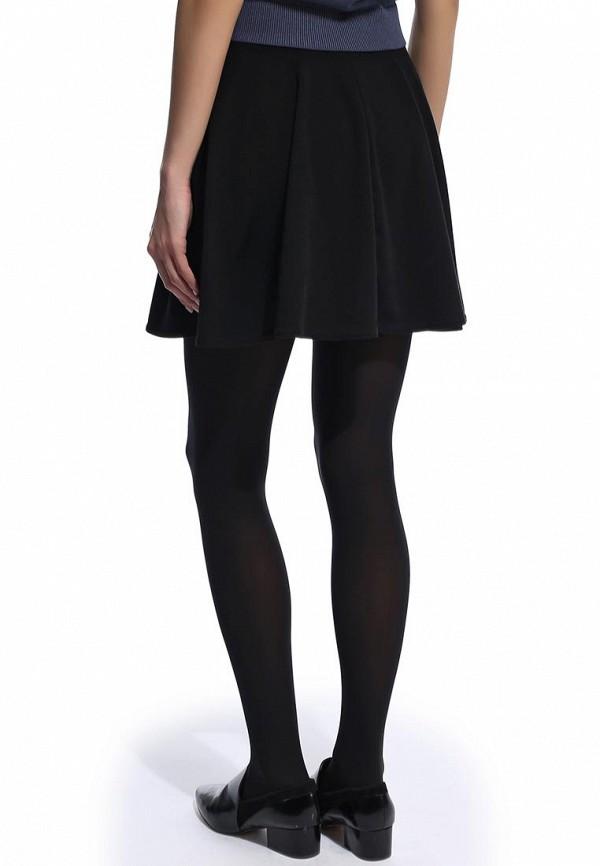 Широкая юбка Amplebox 12676: изображение 4