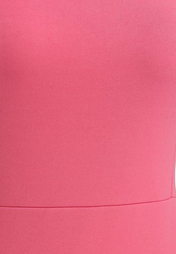 Платье-мини Amplebox 13600: изображение 2